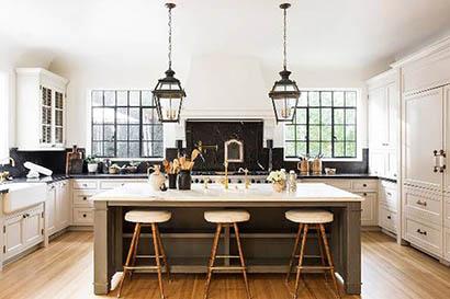 toscana_kitchens